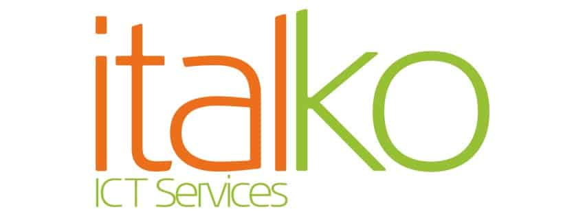 Italko ICT Services