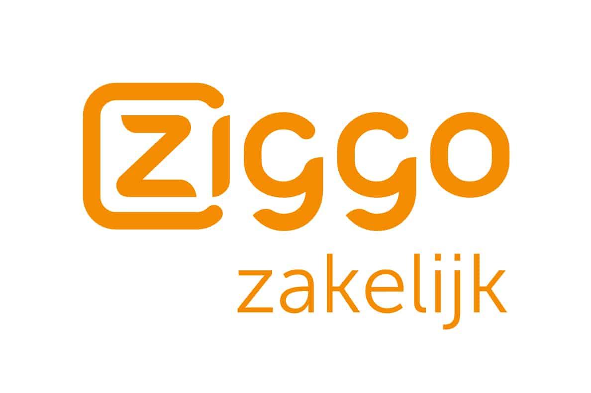 ZiggoZakelijk_Orange_RGB