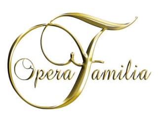 Opera Familia
