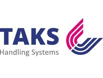 Taks Handeling Systems